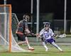 SPORTDAD_field_lacrosse_230