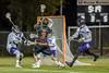 SPORTDAD_field_lacrosse_185