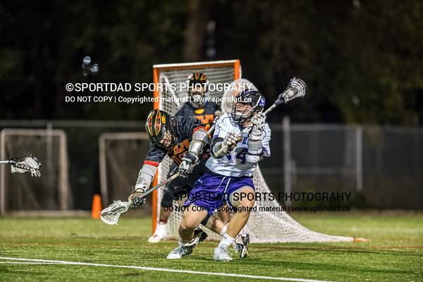 SPORTDAD_field_lacrosse_053
