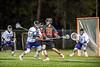 SPORTDAD_field_lacrosse_199