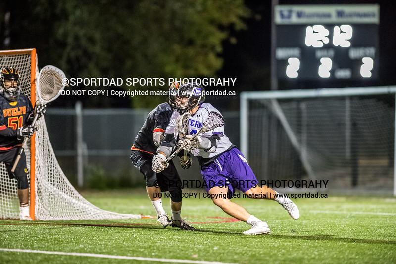 SPORTDAD_field_lacrosse_051