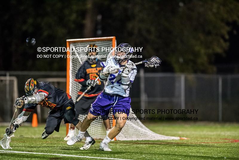 SPORTDAD_field_lacrosse_055