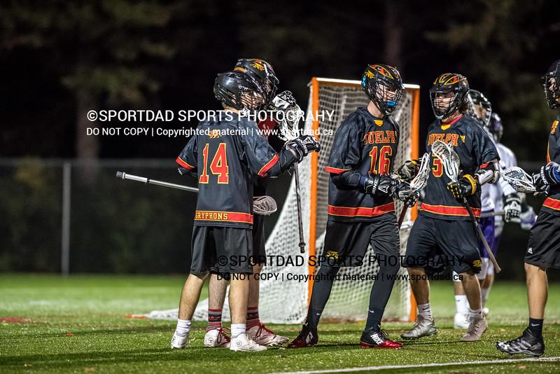 SPORTDAD_field_lacrosse_095
