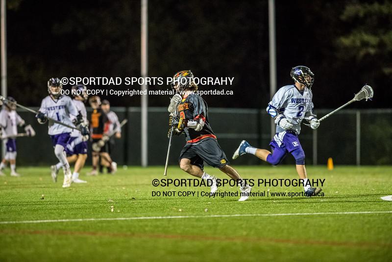 SPORTDAD_field_lacrosse_058