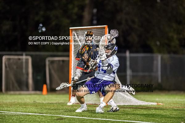 SPORTDAD_field_lacrosse_052