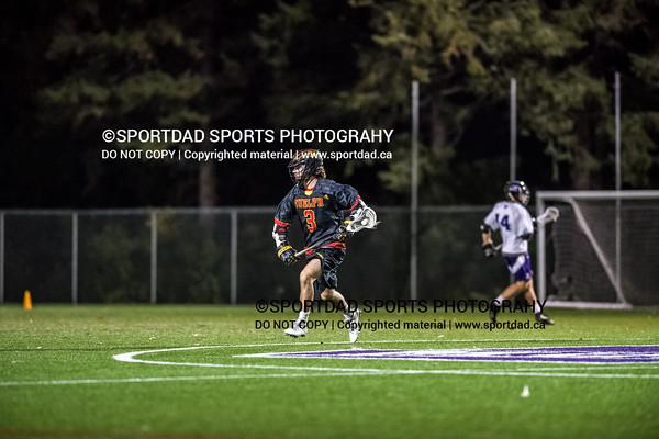 SPORTDAD_field_lacrosse_056