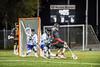SPORTDAD_field_lacrosse_203