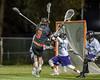 SPORTDAD_field_lacrosse_187