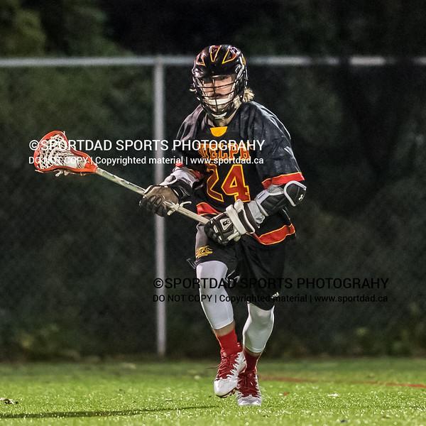 SPORTDAD_field_lacrosse_100