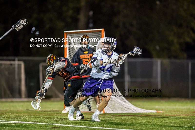 SPORTDAD_field_lacrosse_054