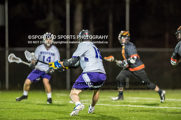 SPORTDAD_field_lacrosse_008