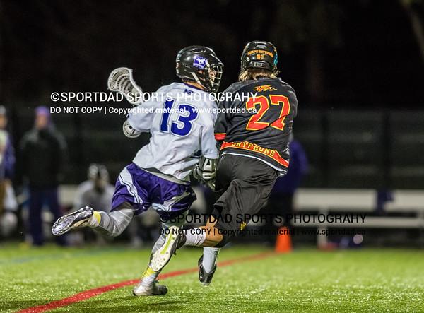 SPORTDAD_field_lacrosse_013