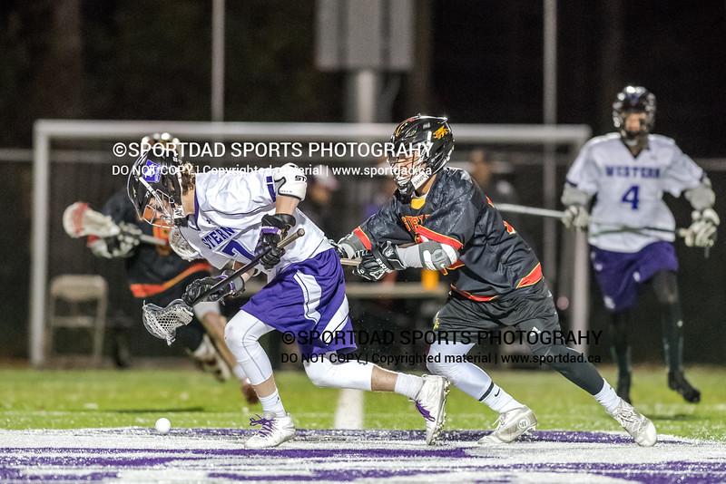 SPORTDAD_field_lacrosse_109