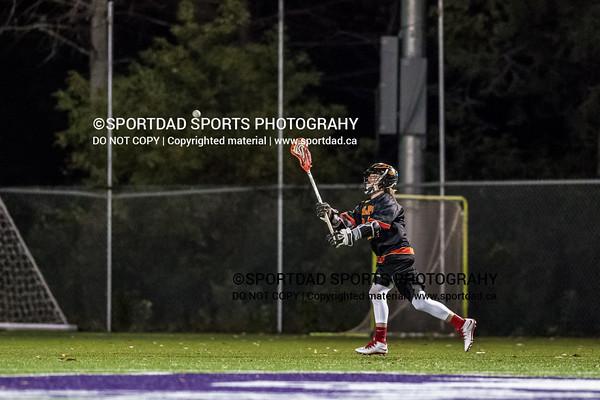 SPORTDAD_field_lacrosse_063
