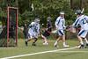 SPORTDAD_field_lacrosse_135