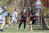 SPORTDAD_field_lacrosse_079