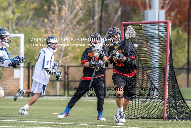 SPORTDAD_field_lacrosse_078