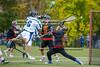 SPORTDAD_field_lacrosse_182