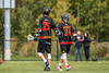 SPORTDAD_field_lacrosse_810
