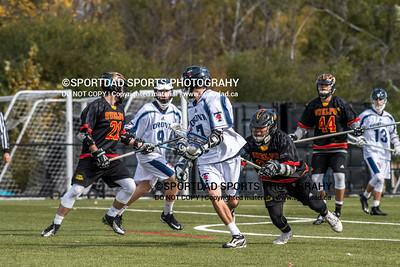 SPORTDAD_field_lacrosse_070