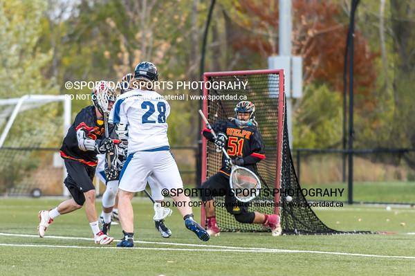 SPORTDAD_field_lacrosse_040