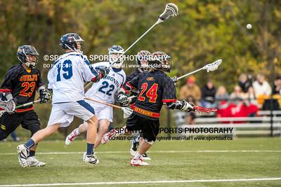 SPORTDAD_field_lacrosse_029