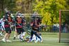 SPORTDAD_field_lacrosse_184