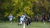 SPORTDAD_field_lacrosse_186