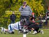 SPORTDAD_field_lacrosse_153