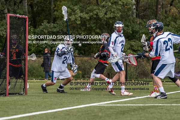 SPORTDAD_field_lacrosse_134
