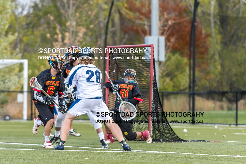SPORTDAD_field_lacrosse_041