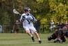 SPORTDAD_field_lacrosse_171