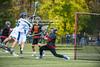 SPORTDAD_field_lacrosse_181