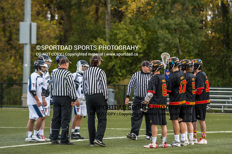 SPORTDAD_field_lacrosse_003