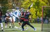 SPORTDAD_field_lacrosse_183