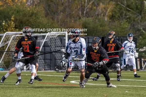 SPORTDAD_field_lacrosse_067
