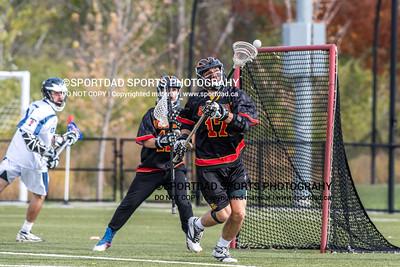 SPORTDAD_field_lacrosse_077