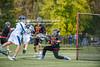 SPORTDAD_field_lacrosse_180