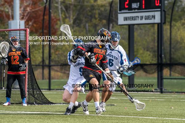 SPORTDAD_field_lacrosse_080