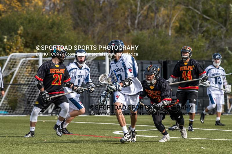 SPORTDAD_field_lacrosse_069