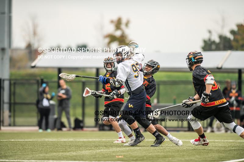SPORTDAD_field_lacrosse_50068