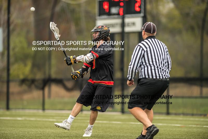 SPORTDAD_field_lacrosse_50137