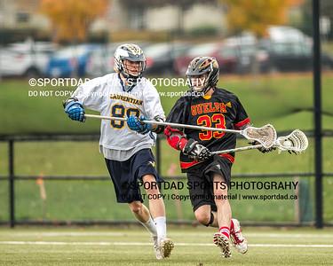 SPORTDAD_field_lacrosse_50103