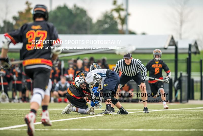 SPORTDAD_field_lacrosse_50067