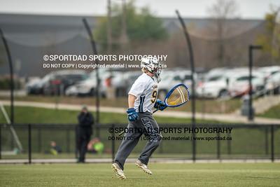 SPORTDAD_field_lacrosse_50010