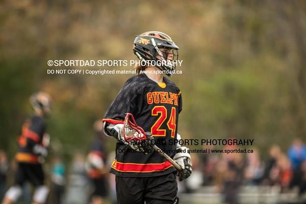 SPORTDAD_field_lacrosse_50118