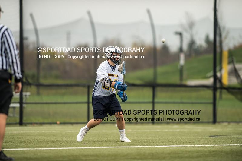 SPORTDAD_field_lacrosse_50080