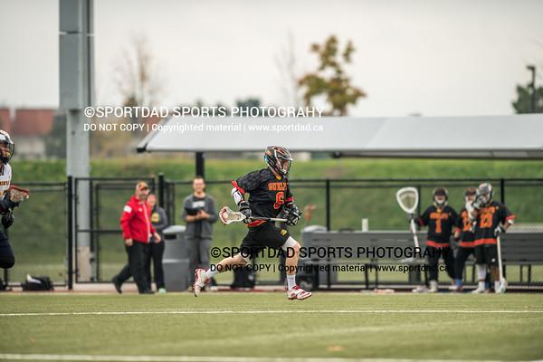 SPORTDAD_field_lacrosse_50061