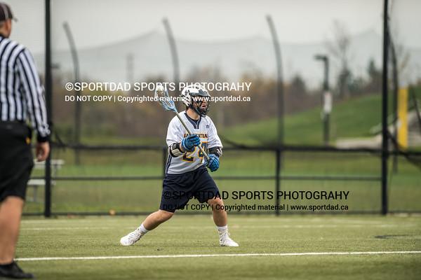 SPORTDAD_field_lacrosse_50079