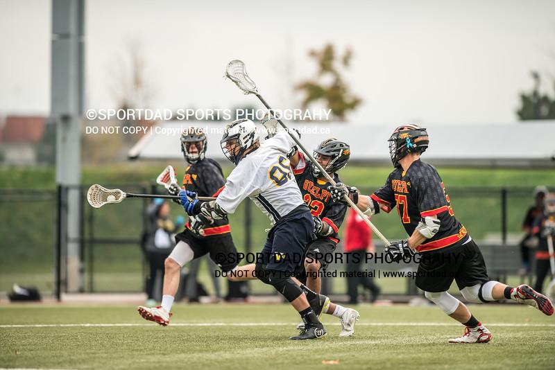 SPORTDAD_field_lacrosse_50070
